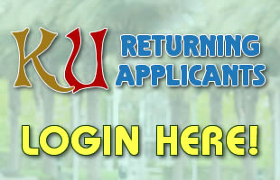 returning-applicants