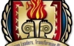 cropped-KU-Logo-Copy-1.png